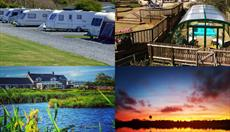 Llyn Leisure & Rural Services
