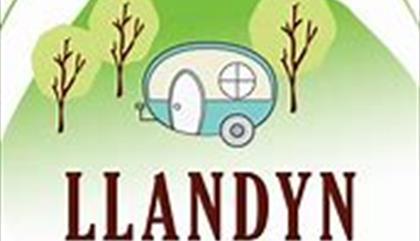 Llandyn Holiday Park