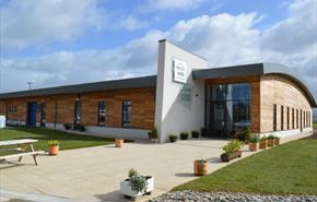 Anglesey Sea Salt Company