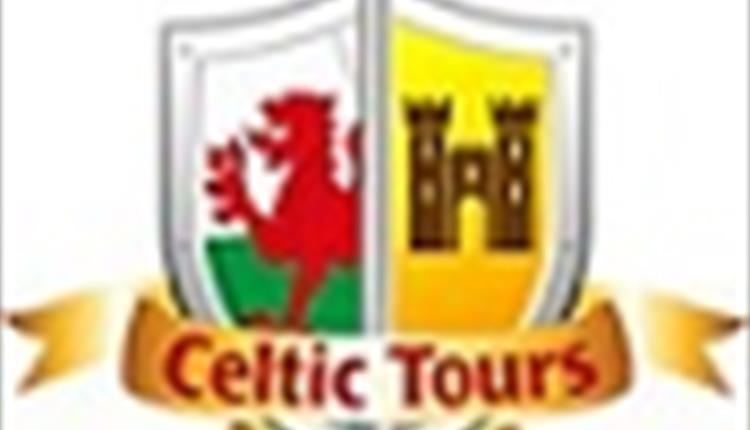 Celtic Tours Wales