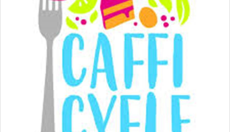 Caffi Cyfle, Groundwork North Wales
