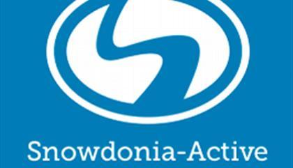 Snowdonia Active