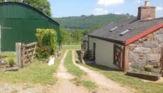 Conwy Valley Barns