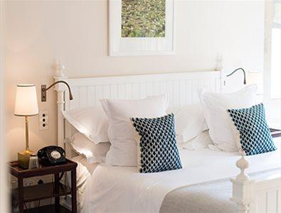 Luxury Hampshire