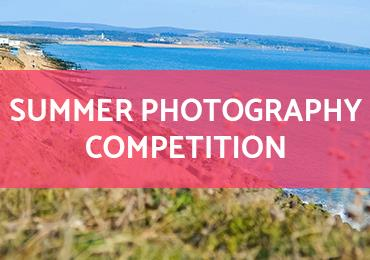 Summer Photo Competition 2018