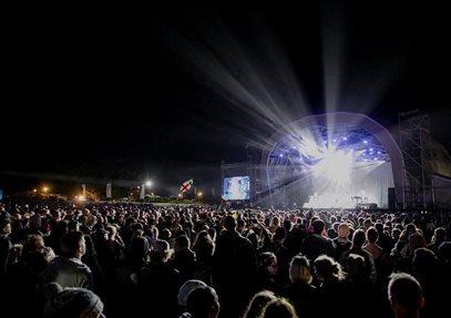 Victorious Festival 2020