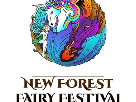 The New Forest Fairy Festival