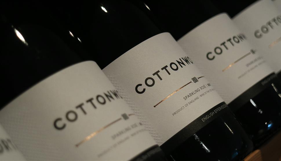 Cottonworth Wines
