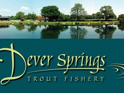 Dever Springs