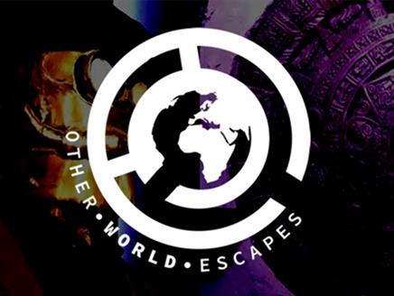 Other World Escapes Escape Rooms
