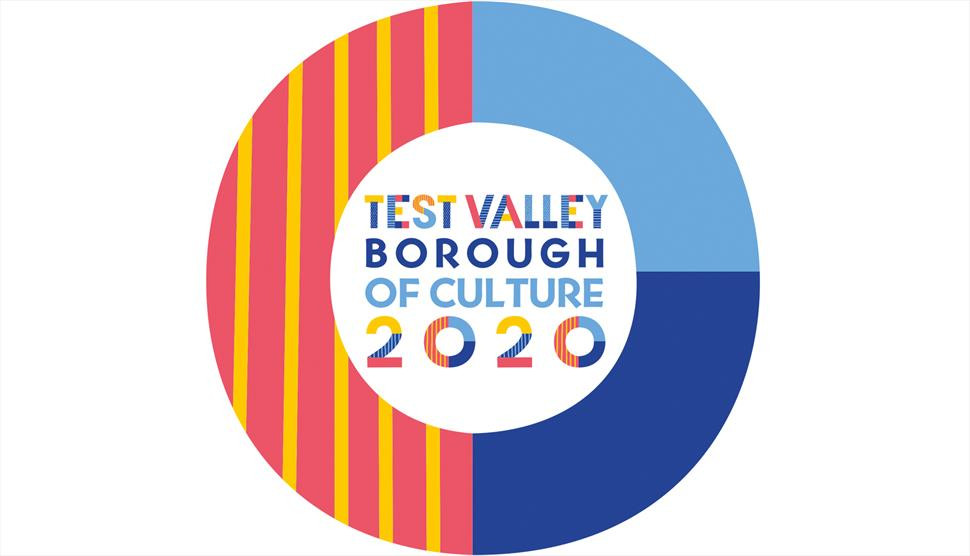 Test Valley 2020 Borough of Culture