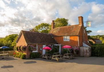 The Ash Tree Inn