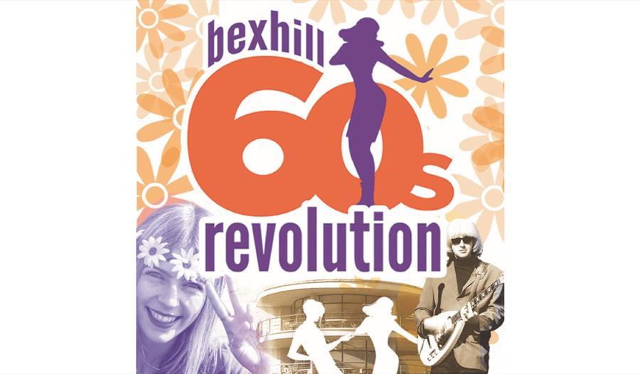 Bexhill 60s Revolution