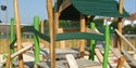Egerton Park Childrens Play Area
