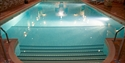 Flackley-ash-pool-spa East Sussex