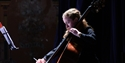 Cello at Hastings Philharmonic Orchestra