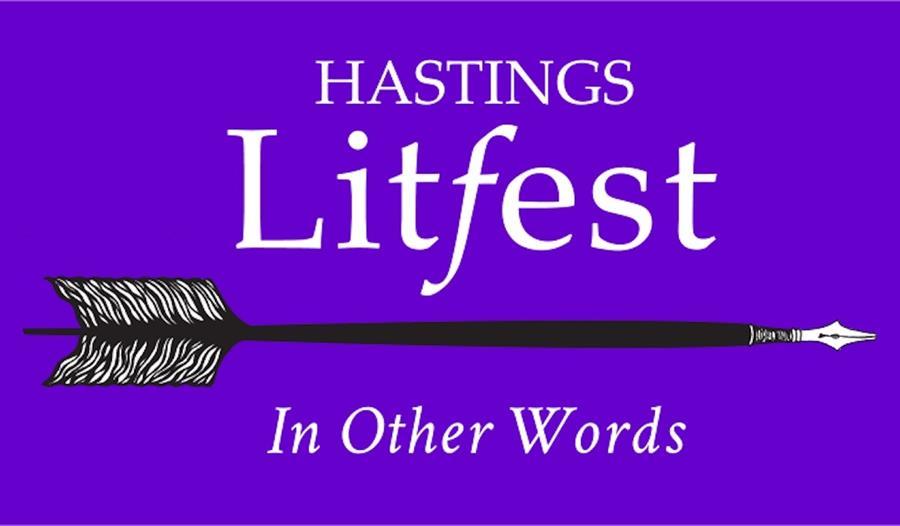 Hastings Literary Festival
