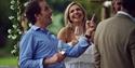 Wedding at Oastbrook Estate Vineyard, Robertsbridge, East Sussex