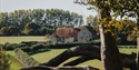 Wickham Manor, Winchelsea, Accommodation Winchelse, Self Catering, Charles Palmer, Vineyard