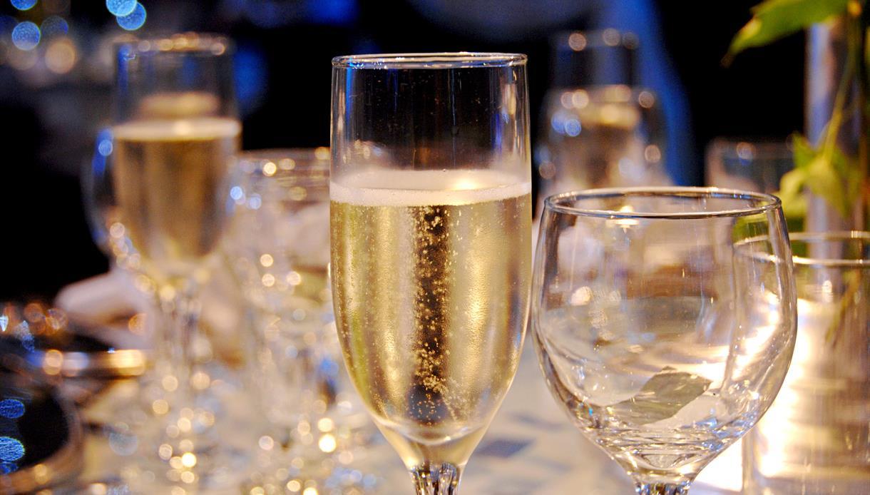 New Year Hastings, Food Event, 1066 Food and Drink, Restaurant, Wild Mushroom