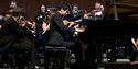 Hastings International Piano Competition