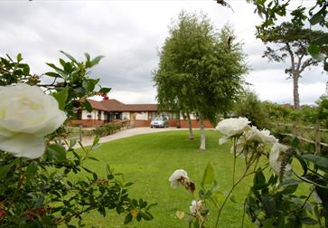 Winchelsea, Holiday Home, Rye, Dog Friendly