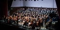 Hastings Philharmonic Orchestra