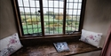 wickham manor, winchelsea, sea view accommodation, 1066 country