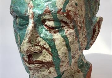 Greenfinch, Arts, Crafts, Ticehurst