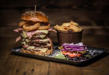 bexhill, Food & Drink, Steakhouse, Bentleys, Burgers, Grill