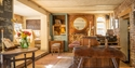 Accommodation, Wartling, The Lamb Inn