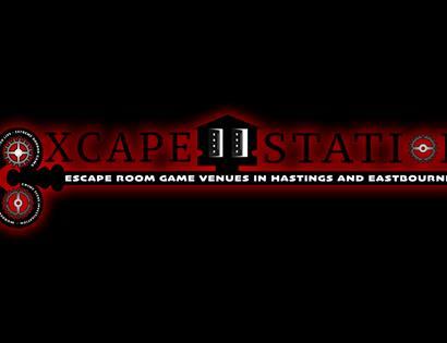 Xcapestation