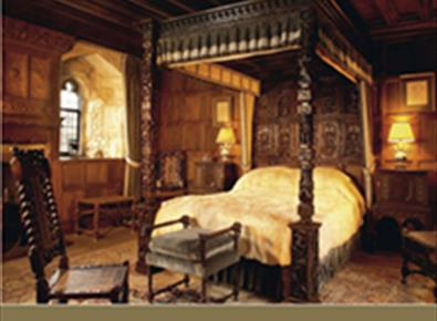 Thumbnail for Heritage Accommodation
