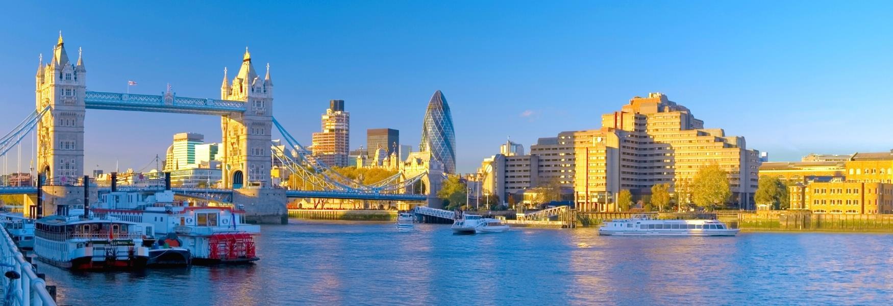 London Accommodation