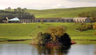 Coniston Hotel Country Estate & Spa