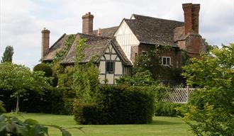 Frampton Manor