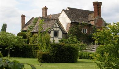 Frampton Manor