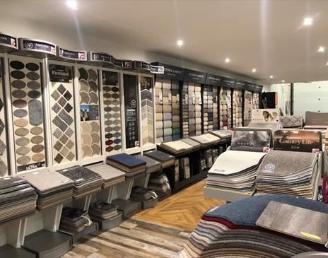 Ace Carpets & Ace                                                                                                                                                                                                                                          Home