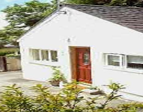 Oddfellows Cottage  self Catering