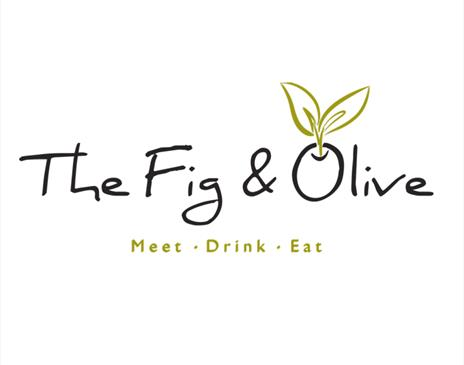 The Fig & Olive