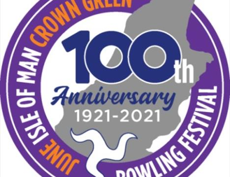 2021 June Crown Green Bowling Festival - CANCELLED