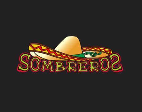 Sombreros Diner