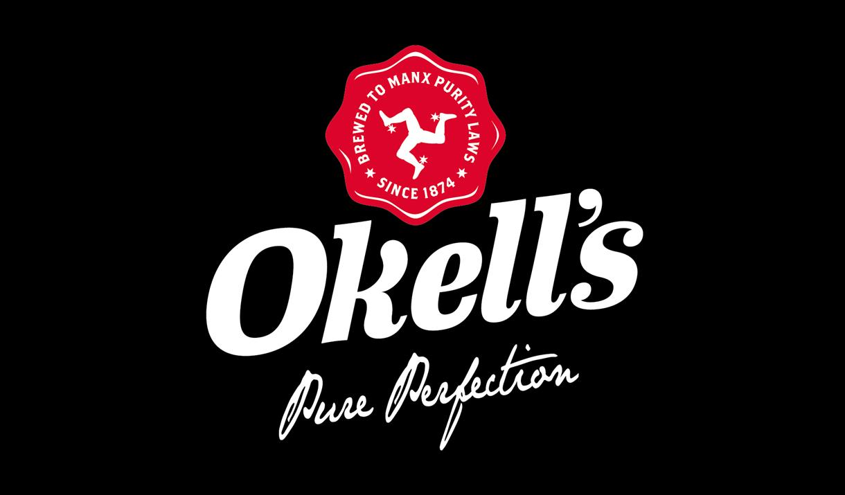 Okell's Brewery Tours