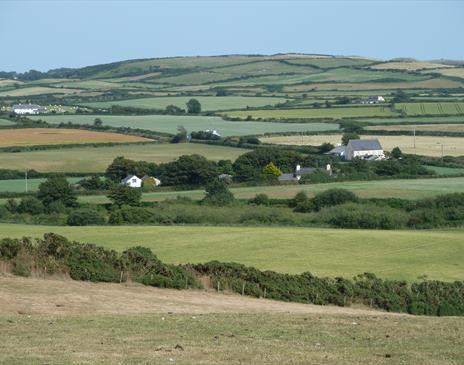 Smeale Farm Cottages