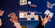 Palace Hotel Casino - Poker Isle of Man