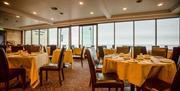 Best Western, Palace Hotel, Paragon, Restaurant, Bar