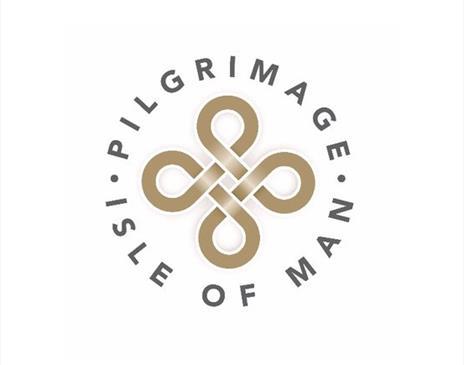Pilgrimage Isle of Man