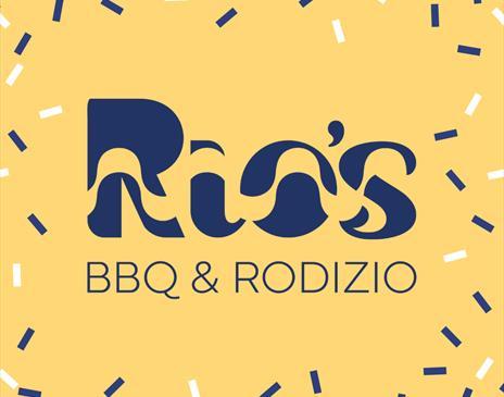 Rio's BBQ & Rodizio