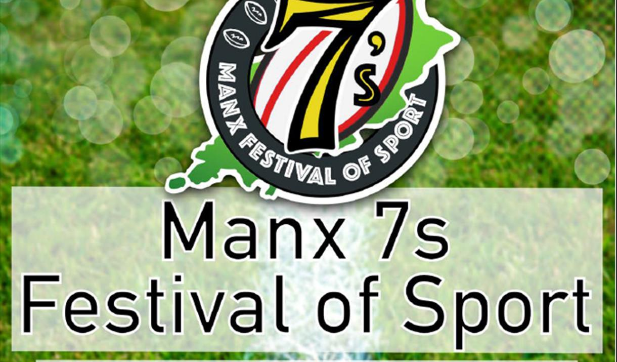 Rugby Festival of Sport