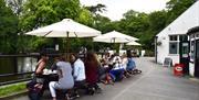 Silverdale Cafe